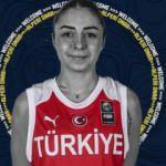 Fenerbahçe Öznur Kablo, Alperi Onar'ı kadrosuna kattı