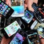 Google popüler modellerin fişini çekiyor! Güncelleme desteği kesilecek akıllı telefonlar