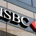 HSBC Türkiye'den dikkat çeken çalışma modeli