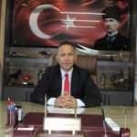 Başsavcı Akbulut: FETÖ'nün silahlı darbe girişimine hazırlandığını tespit ettik