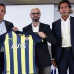 İşte Fenerbahçe'nin yeni sezon formaları! Fiyatları dudak uçuklattı