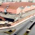 Yakın tarihin kara lekesiydi: Diyarbakır Cezaevi müzeye dönüştürülüyor