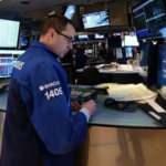 Küresel piyasalarda belirsizlik sürdü