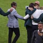 Luis Enrique: Rakibimizi tebrik ediyoruz