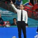 Mancini: İşi bitirmedik, bir adımımız daha var