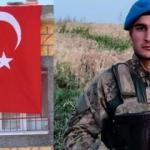 Mardin'de askeri araca saldırı: Acı haber geldi!
