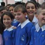 MEB'den son dakika okullara kayıt açıklaması