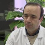 """Meslektaşları gözaltına alınan Arnavut doktordan """"rüşvet resmileşsin"""" çağrısı"""