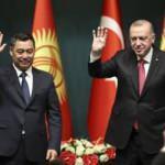 MİT, FETÖ'yü çılgına çevirdi! Son darbe sonrası örgüt Kızgızistan'da harekete geçti