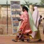 Nijerya'da ilk Delta varyantı görüldü