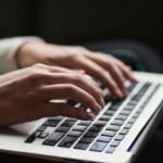Pandemide dijitalleşen sektörler karlı çıktı!