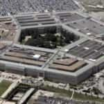 Pentagon'dan Microsoft'a darbe!