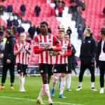 PSV'nin Galatasaray kadrosu belli oldu!