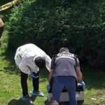 Sakarya'da silikonlu cinayet davasında yeni gelişme:  Zanlı tukuklandı