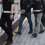 Şanlıurfa'da PKK operasyonu: 15 şüpheli tutuklandı