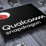 Snapdragon'un yeni amiral gemisinde Samsung ortaklığı