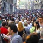 Son rakamlar açıklandı! Türkiye 235 ülke arasında 19'uncu oldu
