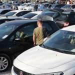 BDDK'nın taşıt kredisi kararı ikinci el araç satışını canlandırdı