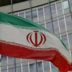 Tahran'ın kuzeyinde büyük patlama!