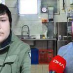 Tosuncuk'un bulaşıkçılık döneminden iş arkadaşı: Maddi durumu çok kötüydü