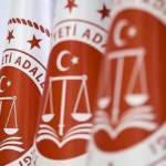 Türkiye Adalet Bakanlığı ile Rusya Başsavcılığı arasında bir ilk