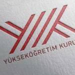 Türkiye'de ilk kez 'Yükseköğetim şurası' düzenleniyor