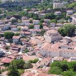 UNESCO Koruma Başkenti'nde hafta sonu yoğunluğu