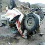 Yemen'de katliam gibi kaza: 15 ölü