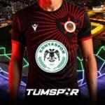 Yetenekli Orta Saha Konyaspor'da... Son dakika Konyaspor transfer haberleri!