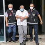 24 yıl sonra bulunan katil zanlıları mahkemeden serbest bırakıldılar