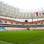 Adana Demirspor'un kombine bilet fiyatları belli oldu