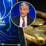 Doların patronu konuştu: Altın fiyatları ve Borsa İstanbul yükseldi