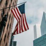 ABD'de yıllık enflasyon 13 yılın zirvesinde