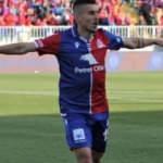 Adana Demirspor transferi duyurdu! 2+1 yıllık