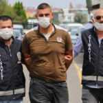 Adana'da korkunç olay! Husumetlisiyle kavga ederken 5 yaşındaki çocuğu vurdu
