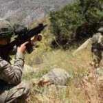 Afgan göçüne komandolu önlem! 20 bin Mehmetçik pusuda