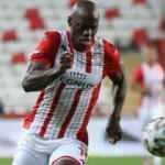 Antalyaspor'da ayrılık resmen açıklandı