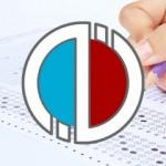 AÖF yaz okulu sınavları çevrimiçi mi yapılacak? Anadolu Üniversitesinden sınav açıklaması!