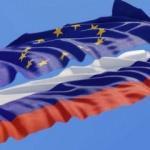 Avrupa Birliği, Rusya'ya yönelik ekonomik yaptırımları uzattı
