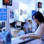 Bankalar ne zamana kadar açık? İdari tatilde 16 Temmuz ve 19 Temmuz'da bankalar açık mı?
