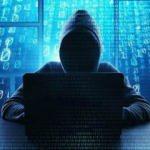 Bayram mesajlarına dikkat! Siber korsanlar iş başında