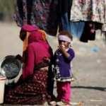 BM: Salgın döneminde açlık yaşayan kişi sayısı arttı