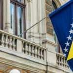 Bosna Hersek İstihbarat ve Güvenlik Teşkilatı Başkanı gözaltına alındı