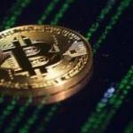 Dev bankadan kripto para kararı