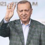 Dünyanın gözü orada olacak! Erdoğan müjdeleri açıklayacak