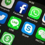En tehlikeli Android mesajlaşma uygulamaları