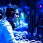 eSpor'dan milyonluk kazanç