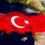 FETÖ'nün darbe girişimi Türkiye ekonomisini de hedef aldı