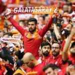 Galatasaray-PSV maçının bilet fiyatları belli oldu