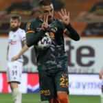 Galatasaray'dan Berkan Kutlu sürprizi!